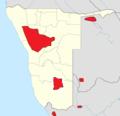 科伊科伊人分布地圖.png
