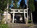 管生神社 - panoramio.jpg