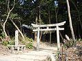 粟神社 - panoramio.jpg