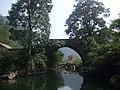 荔波-茂兰-尧所古桥 - panoramio.jpg