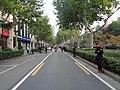 西安国际马拉松之含光路南段 10.jpg