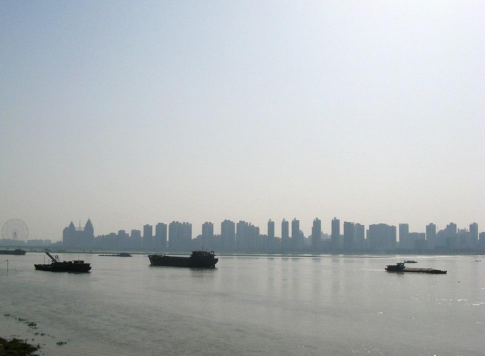 %E8%B5%A3%E6%B1%9F%EF%BC%8C%E5%8D%97%E6%98%8C NanChang, JiangXi Province 22-04-12 - panoramio