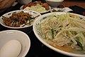 野菜タンメンとチャーシュー丼 (2613730226).jpg