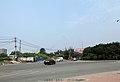 长春南站 - panoramio.jpg