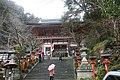 鞍馬寺 - panoramio.jpg