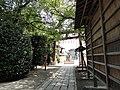 鷲宮神社 - panoramio (2).jpg