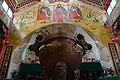 鹽水天主聖神唐 Yanshui Holy Spirit Church - panoramio.jpg