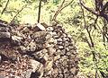 가은암성 서벽.jpg