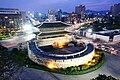 서울 흥인지문 야경.jpg