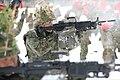 5.56mm機関銃MINIMI25.01.19 13B・普通科戦闘射撃競技会(46i) R 装備 71.jpg