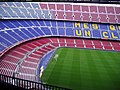 -2009-04-18 Camp Nou stadium, Barcalona, Spain (14).JPG