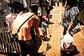 -vaisuldeminas Ensaio da cidade (8222399219).jpg