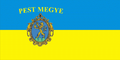 ..Pest Flag(HUNGARY).png