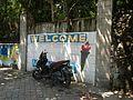 0001jfArroceros Forest Park Manila Ermita Fences Villegas Streetfvf 11.jpg