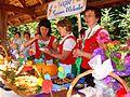 00401 Die Honigweinprobe mit Musikbegleitung in der Freilichtmuseum in Sanok.jpg