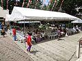 0047jfSacred Heart Parish Shrine Kamuning Mass Quezon Cityfvf 13.jpg