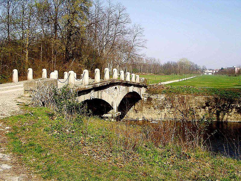 File:005 Monza Parco ponte delle Catene.jpg