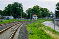0064 Zgorzelec linia kolejowa nr 278.jpg