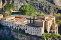 007245 - Cuenca (8669709858).jpg