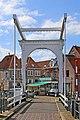 00 0472 Bascule bridge - Enkhuizen.jpg