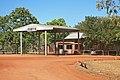 00 2208 Kununurra Western Australia - Roadhouse.jpg