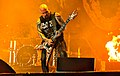 01-08-2014-Kerry King with Slayer at Wacken Open Air-JonasR 11.jpg