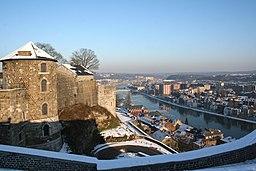 01-Namur-100109 (2).jpg