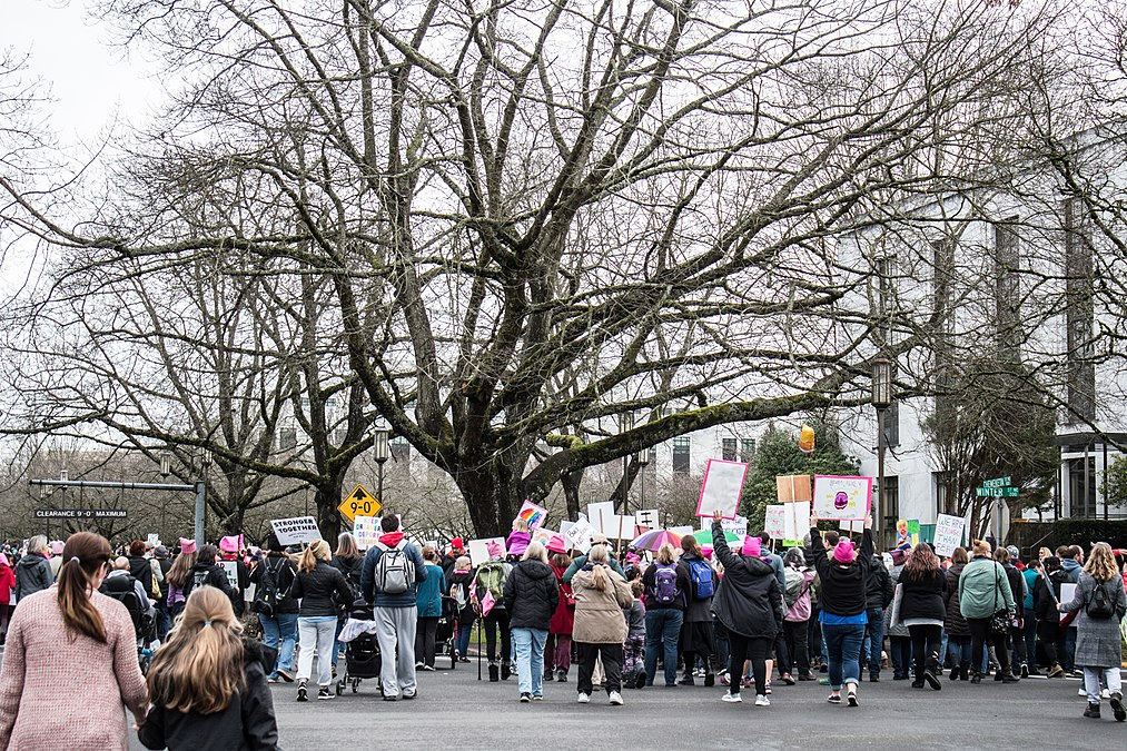 011919 Womens March 2019 Salem OR (15 of 16) (46107176954).jpg