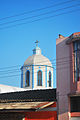 011 Templo de San Esteban Pánuco.JPG