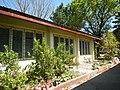 0136jfBinalonan Pangasinan Province Roads Highway Schools Landmarksfvf 05.JPG