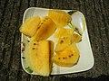 015703jfCuisine Bulacan foods fruits Goodsfvf.jpg