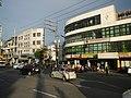 01769jfGil Puyat Avenue Barangays Bridge Taft Pasay Cityfvf 14.jpg