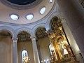 019 Residència Mare Ràfols (Vilafranca del Penedès), església.JPG