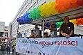 02019 0098 (2) KatowicePride-Parade.jpg