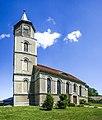 0217-18 Godzieszów kościół.jpg