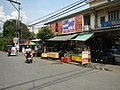 02270jfCaloocan City Highway Buildings Barangays Roads Landmarksfvf 15.jpg