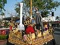 02768jfGood Friday processions Baliuag Augustine Parish Churchfvf 03.JPG