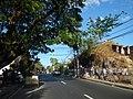 02934jfChurches Roads Camarin North Bagong Silang Caloocan Cityfvf 10.JPG
