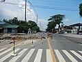 02963jfMulawin Highway Tugatog Orani Bataanfvf 36.JPG