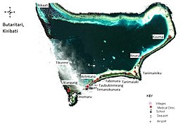 02 Map of Butaritari, Kiribati.jpg