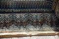 0302 marokko 31.03.2014 (37933163364).jpg