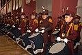03062012Encuentro cultural deportivo merca silvia cardenas025.jpg