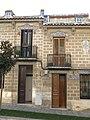 033 Cases d'en Parellada, c. Montserrat 28-30 (Martorell).jpg
