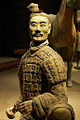 03 terracottawarriors-greenarcher.jpg