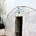 04-2015-04-18 محمية جبل النبي متى.jpg