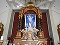 0401jfSanta Lucia Parish Church San Fernando Pampangafvf 31.JPG