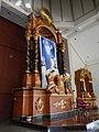 0401jfSanta Lucia Parish Church San Fernando Pampangafvf 35.JPG