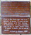 044A Daoulas Inscription Charles Jegou en français et en latin.jpg