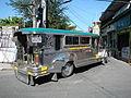 05028jfCity Market San Fernando Pampangafvf 01.JPG