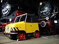 052 Eisenbahnmuseum Schwarzenberg - Flickr - KlausNahr.jpg